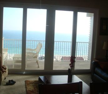 Laketown Wharf Vacation Condo