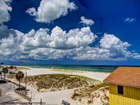 White Sands House Your DREAM Beach House | Sleeps 14 | Paradise awaits
