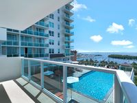 3BR/3Bath W Bay View @ Sonesta Coconut Grove - Buy From Owner Direct And Save!