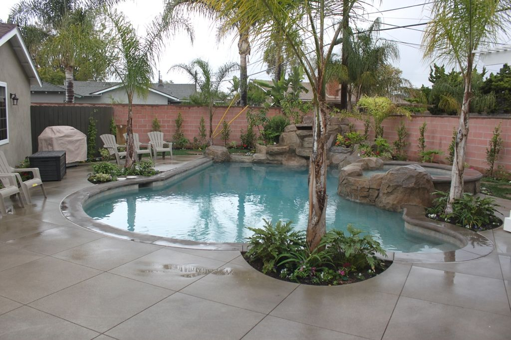 Incredible 5 Bedroom 4 Bath Rock Pool Amp Vrbo