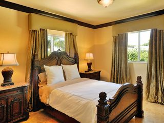 Tavernier estate photo - Guest Room