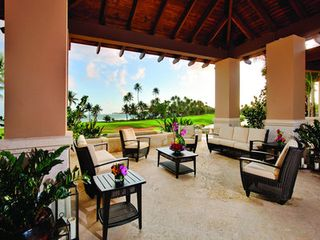 Rio Grande villa photo - .