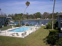 Water Lovers Paradise on Beautiful Hunter Springs! Relax/Enjoy