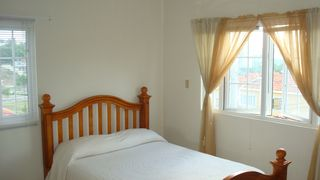 Montego Bay townhome photo - Bedroom I
