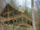 Maggie Valley Cabin Rental Picture