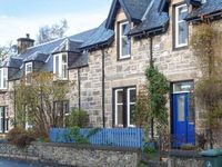 AULTMORE, family friendly, with a garden in Kingussie, Ref 918331