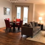 2 Bed/2 Bath IN MIDTOWN -- SPECIAL OFFER!!!