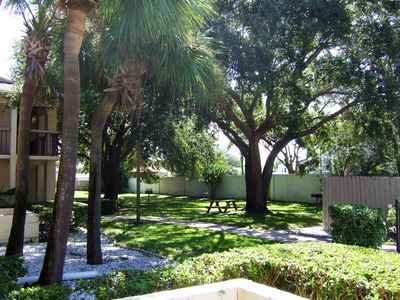Club Orlando 1BR Villa~Full Kitchen~Close to Shopping Malls - Book Online now!