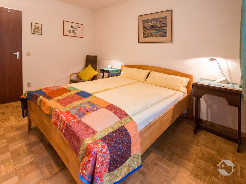 Holiday Apartment 65 Square Meter 1 Bedroom Vrbo