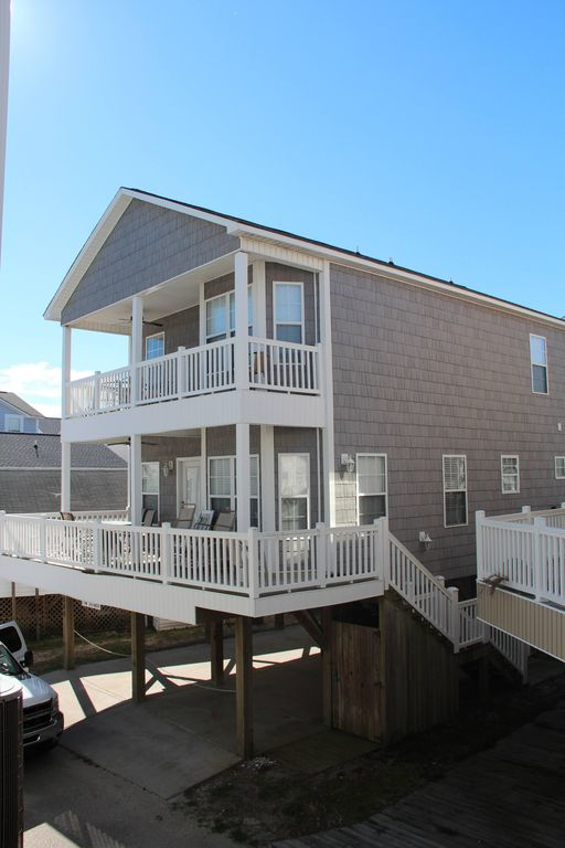 Ocean Lakes #1080, Now Booking Summer 2018