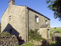 FAWBER COTTAGE, family friendly in Horton-In-Ribblesdale, Ref 1198