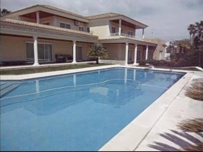 Pool Villa com e 6 praias to volta between sea and countryside