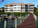Captiva Island Condo Rental Picture