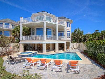Welcome to Loggerhead Pointe at 24 Jacana on Hilton Head Island!