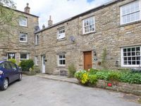 BRIDGE HOUSE, family friendly, with a garden in Hawes, Ref 24150
