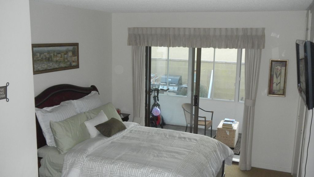 extra large master bedroom with your private vrbo