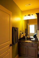Ruidoso condo photo - bath 3