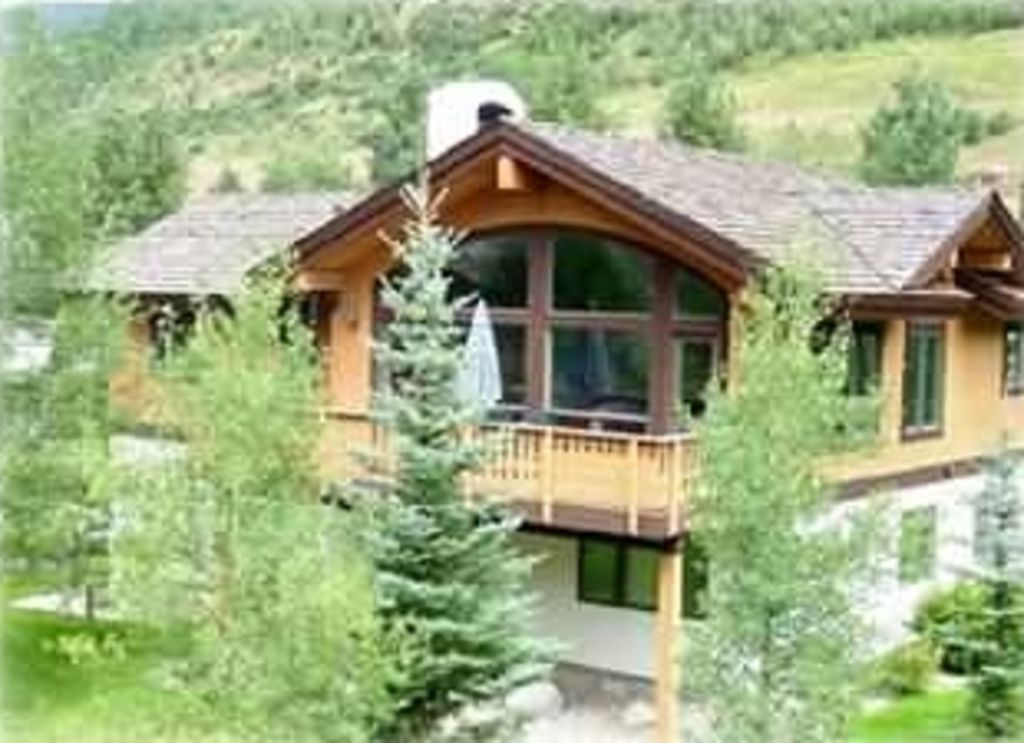 Special Offer 20 Off Luxurious Vail Vrbo