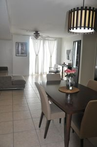 2 Bed 2 Bath - Brickell and Coral Gables area