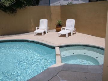 South Padre Island HOUSE Rental Picture