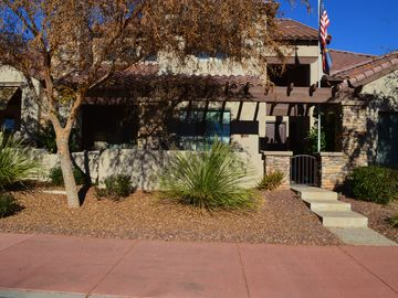 Litchfield Park townhome rental - Large townhome in beautiful Litchfield Park!