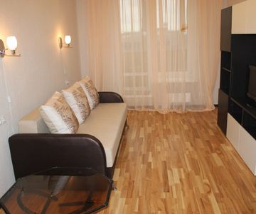 1 Bedroom Apartment Close to the City Center