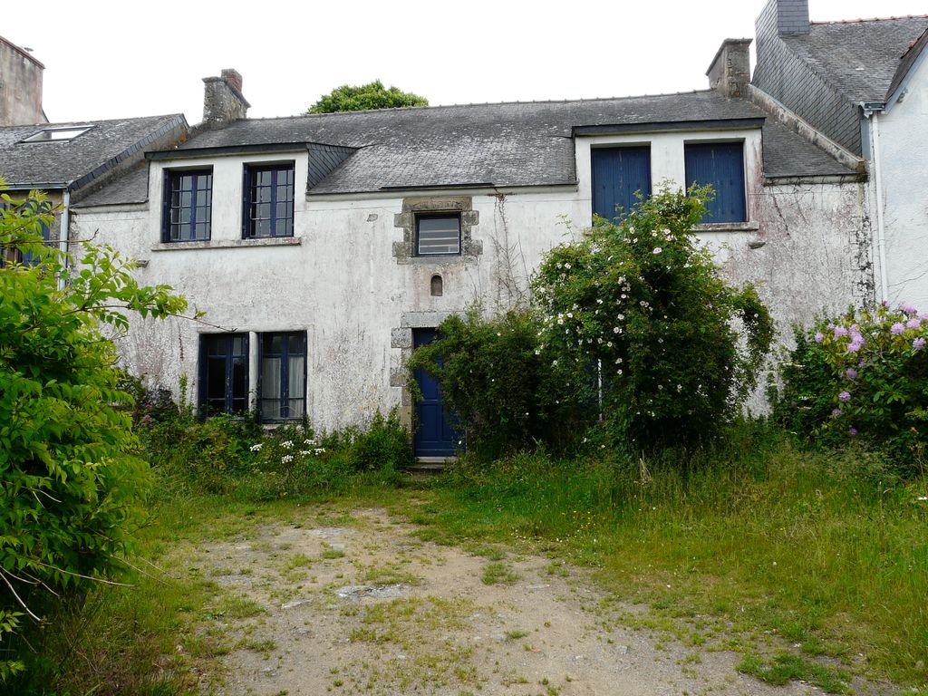 Check for Isoler une maison ancienne