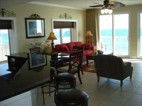 7th Fl*END UNIT WRAP AROUND BALCONY*SEPTEMBER~FALL WEEKS OPEN*FREE BEACH SERVICE