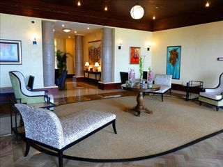 Montego Bay apartment photo - Lobby