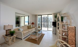 "Vacation Homes in Marco Island condo photo - Coastal Comfort with 32"" HDTV and DVD ..."