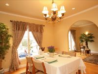 Elegant 5br/4ba House W/parking,wifi Near Golden Gate Park Great For Weddings.