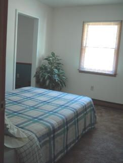 Oneonta HOUSE Rental Picture