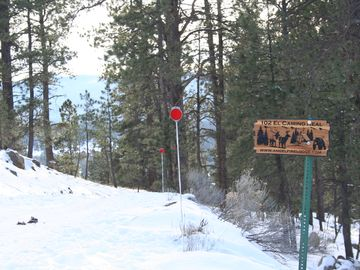 Angel Fire LODGE Rental Picture