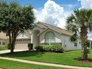 Orlando House Rental Picture