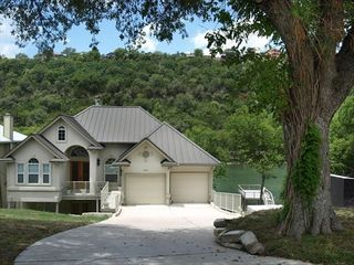 rental in austin luxury lake estate 6 br vacation house for rent