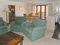 SYCAMORE, family friendly, with a garden in Wood Norton, Ref 24359