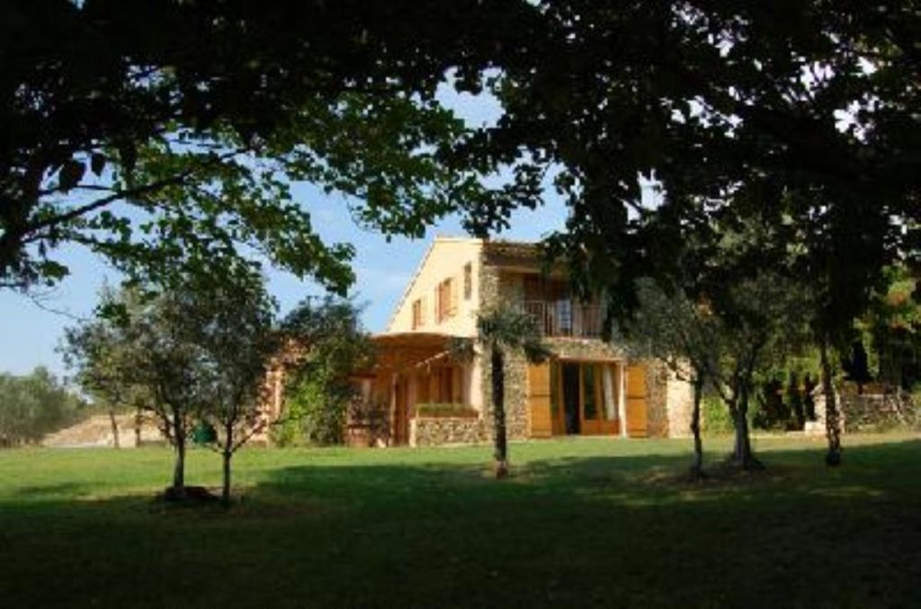 Holiday house, 110 square meters , Lagnes, Provence and Cote d