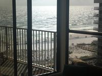 Mainsail 187-Penthouse View Of The Gulf-2 Bedroom, 2 Bath, Sleeps 6, Unit #187