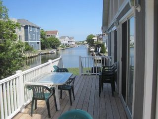 South Bethany Beach house photo - .