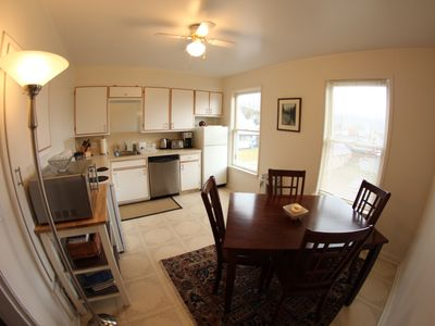 Revelstoke house rental