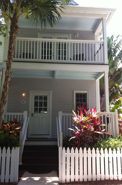 Duck Key villa rental - Villa 7027