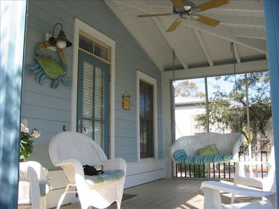 Great Deals For August Beach Fun Bungalow Vrbo