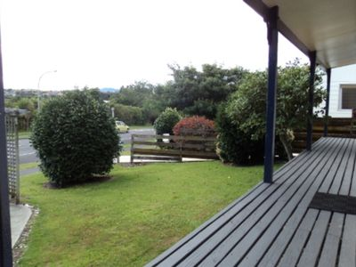 Tauranga Summer House 104 - sleeps 4 fr $140/night