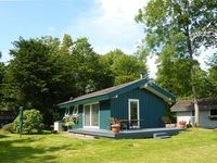 MEADOW LODGE, character holiday cottage in Coldingham, Ref 1855