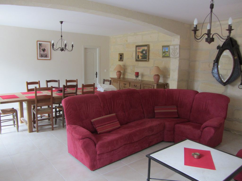 Holiday house 248478, Vallabrcgues, Languedoc-Roussillon