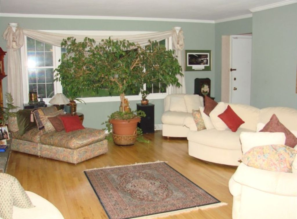 Great 3 br house saratoga springs close to vrbo for Vacation rentals in saratoga springs ny