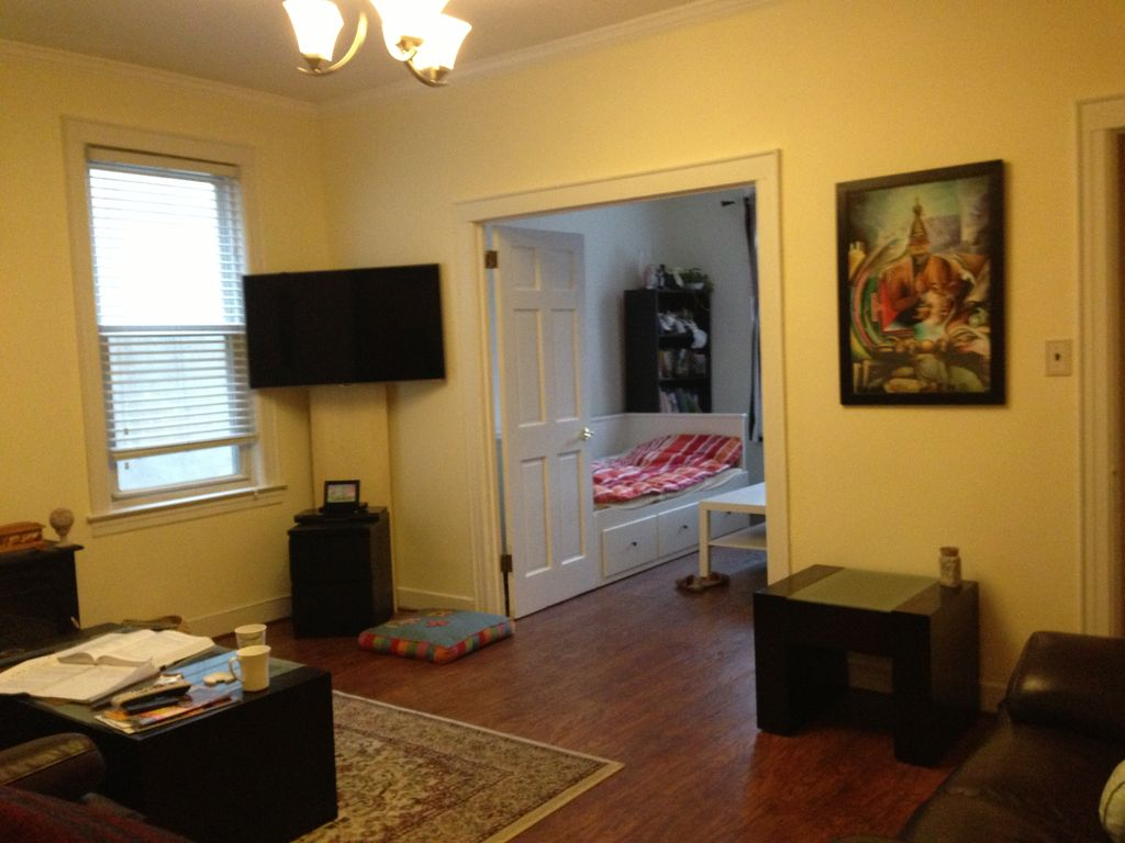 Queens Vacation Rental Vrbo 3858174ha 3 Br New York City Apartment In Ny 3 Bedroom Separate