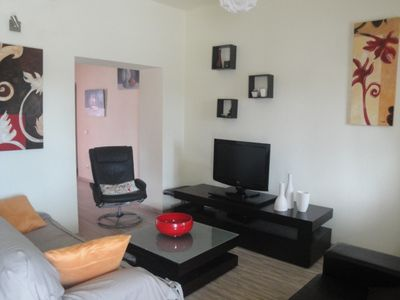 Blue House - 5 min Albufeira and Vilamoura 10 minutes by car and 6 km from the beach.