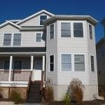 Point Pleasant Beach house photo - Property 104835