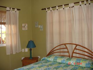 Sosua villa photo - Guest bedroom